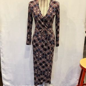 Yumi Kim Dresses - Yumi Kim Casablanca Be Mine wrap dress size xs